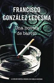 Una novela de barrio (Inspector…