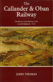 The History of the Railways of the Scottish…
