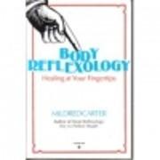 Body Reflexology - Healing At Your…