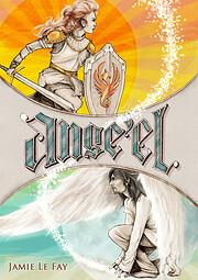 Ange'el av Jamie Le Fay