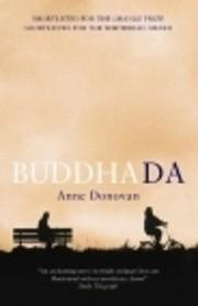 Buddha Da av Anne Donovan