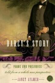 Darcy's story por Janet Aylmer