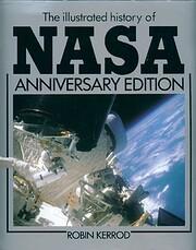 The Illustrated History of NASA: Anniversary…