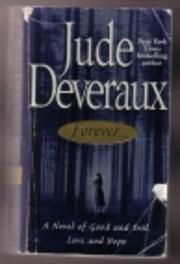 FOREVER de JUDE DEVERAUX
