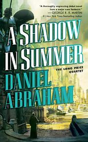 Long price 1: A Shadow in Summer por Daniel…