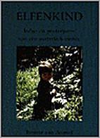 Elfenkind by Ivonne van Amstel