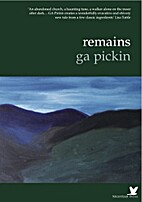 Remains by Ga Pickin