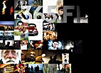 365.fi viisi vuotta valokuvina by Anniina…