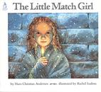 The Little Match Girl by Hans Christian…