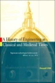 A History of Engineering in Classical and…
