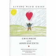Living with grief : children and adolescents…