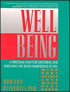 Well Being: A Personal Plan for Exploring…