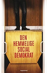 Den hemmelige socialdemokrat de Anonym