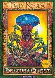 Deltora Quest: The Shifting Sands –…