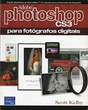 The Adobe Photoshop CS3 Book for Digital…