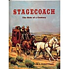 Stagecoach: The Ride of a Century (Building…
