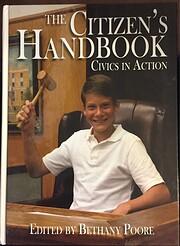 The Citizen's Handbook: Civics in Action de…