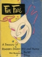 Fun Fare: A Treasury of Reader's Digest Wit…