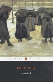 Germinal (Penguin Classics) by Émile Zola