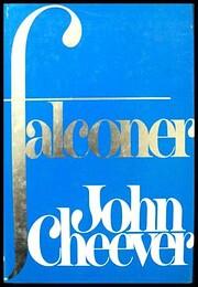 Falconer di John Cheever
