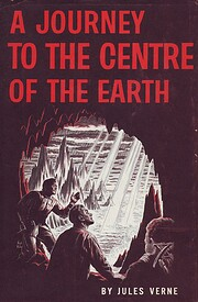 A Journey to the Center of the Earth (Great…