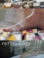 Reflexology and Acupressure: Pressure Points…