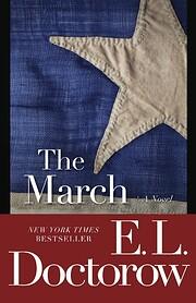 The March von E. L. Doctorow