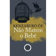 Não Matem o Bebé (Portuguese Edition) –…
