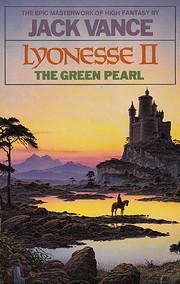 Lyonesse II: The Green Pearl (Lyonesse…