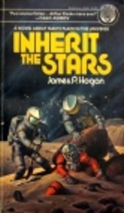 Inherit the Stars de James P. Hogan