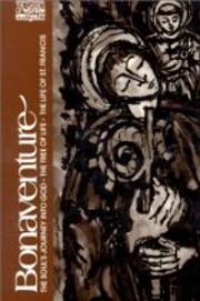 Bonaventure: The Soul's Journey Into God /…