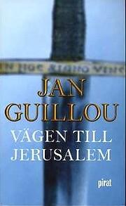 Vägen till Jerusalem (Arn Magnusson…