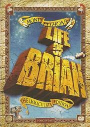 Monty Python's Life of Brian – tekijä:…
