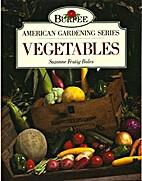Vegetables - Burpee American Gardening…