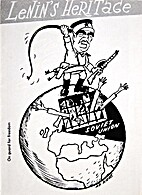 Lenin's Heritage by Ed Keišs