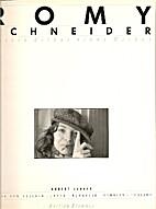 Romy Schneider: Letzte Bilder eines Mythos…