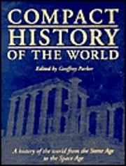 Compact History of the World
