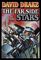 The Far Side of the Stars by David Drake