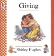 Giving af Shirley Hughes