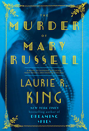 The Murder of Mary Russell: A novel of…