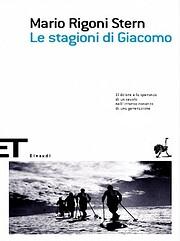 Le Stagioni di Giacomo N.E. (Einaudi -…