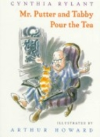 Mr. Putter & Tabby Pour the Tea by Cynthia…