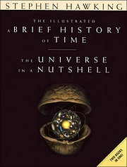 The Illustrated A Brief History of Time /…