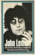 John Lennon (Interviews, levensloop,…