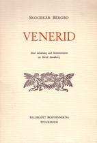 Venerid by Skogekär Bergbo