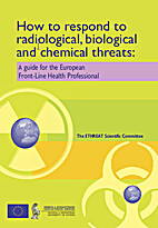 How to respond to radiological, biological…