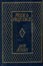 Signature Classics - Pride and Prejudice…