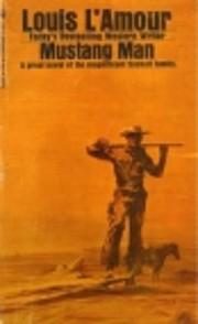 Mustang Man: The Sacketts