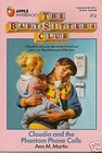 the baby sitters club books online for free