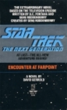 Encounter at Farpoint (Star Trek: The Next…